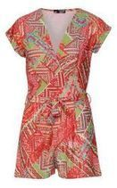 Bodycon Dresses | Womens Clothing | Scoop.it
