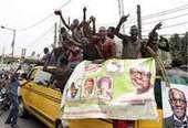 Muhammadu Buhari's Nigeria to-do list - BBC News | Africa The Motherland | Scoop.it