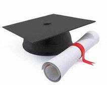 Grandes écoles : l'insertion des jeunes diplômés se maintient, mais pas les ... - reussir ma vie ! | Higher Education | Scoop.it