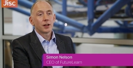 FutureLearn, The free learning revolution | Mobilization of Learning | Scoop.it