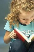 Houston Area Independent Schools Library Network | Future of School Libraries | Scoop.it