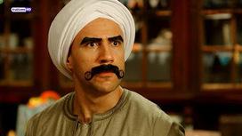مشاهدة مسلسل الكبير أوي الجزء 5 الحلقة 5 | narvean2014 | Scoop.it