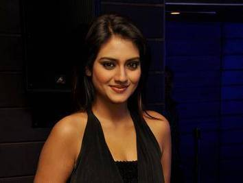 Nusrat gives beauty tips on TV - Times of India | Fashion Tips for Women | Scoop.it