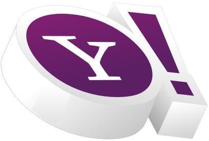YAHOO! | BUSCADORES WEB | Scoop.it