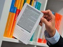 Nueve opciones para leer libros gratis en la internet - Terra Perú | la web y el medio ambiente | Scoop.it
