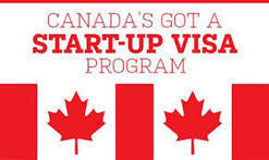 Canada Attracting The Skilled People to Canad | Visa Immigration News | Scoop.it