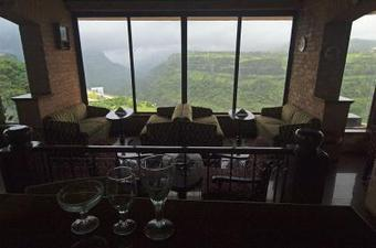 Hotels in Khandala Offer Multiple Facilities | Hotels in Khandala, Lonavala | Scoop.it
