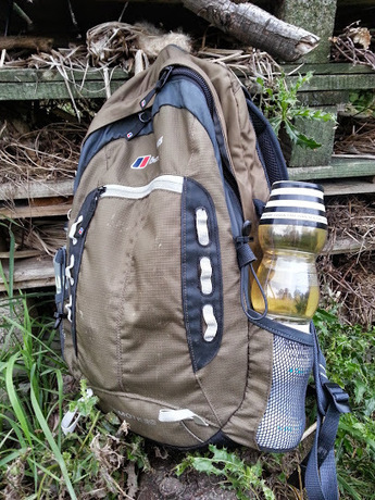 Stormhoek Stack Wine For Walkers | Walking | Scoop.it