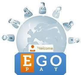 United Paycheck - EgoPay | United Paycheck Payment Processors | Scoop.it