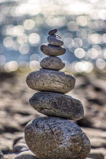 Meditation FAQs: A Guide for Anyone Looking to Strengthen their Practice. | Breathwork | Scoop.it