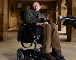 Stephen Hawking Blames A.I. as a Malady - I4U News | Daily Hot Topics About Celebrities on I4U News | Scoop.it