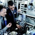 Servival: The servitisation of manufacturing | Servitization Digest | Scoop.it