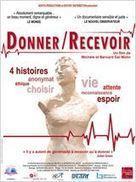 Télécharger film Donner / Recevoir Gratuitement   filmxvid   Scoop.it
