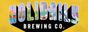 Holidaily Gluten-free Brewery Opens in Coors' Backyard - Celiac.com   Gluten Freedom   Scoop.it