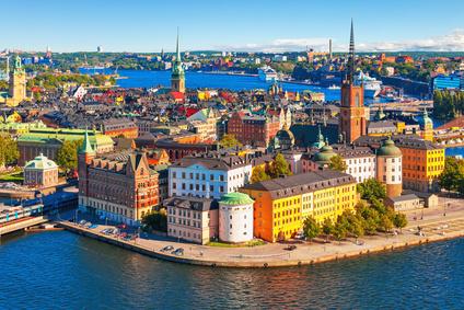 Exporter en Suède : un marché exigeant, mais abordable | Export, International, B2B, Business development | Scoop.it