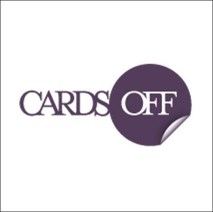 Innovation : CARDS OFF - Business modèle de financement d'une presse indépendante | Les innovations de la communication globale | Scoop.it