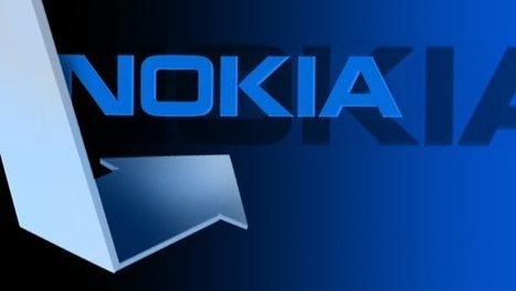 Nokia Won't Stop Symbian Yet | Finland | Scoop.it
