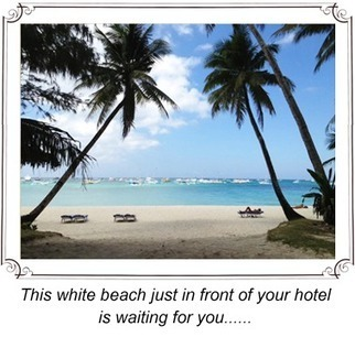 Well furnished boracay hotels with excellent amenities | Hotels in Boracay Island | Scoop.it