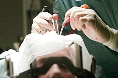 Elektroder i hjärnan mildrar tvångstankarna   fysiologiska mätningar   Scoop.it