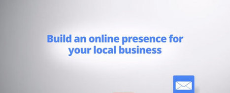 The Changing Scenario Of Conducting Business Online For Local Businesses | Best Internet Marketing Services | Scoop.it