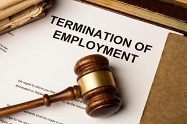 Six Tory myths about employment tribunal fees | Left Foot Forward | Tory Myths | Scoop.it