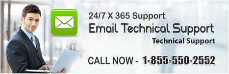 Gmail Technical Support Number 1 855 531 3731 | Gmail Technical Support ( 1 855 531 3731 ) Phone Number (Toll Free) | Gmail Support Service 1 855 531 3731 | Scoop.it