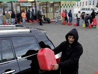 Frivolous Lawsuits Shut Down Largest Gas Can Co. as Sandy Spurs Demand | Littlebytesnews Current Events | Scoop.it