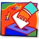 Les soirées électorales 2.0 racontées à mes enfants | Parents 3.0 | Parentalité et numérique | Scoop.it