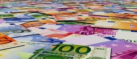 Économie, des lions menés par des ânes | Interesting | Scoop.it