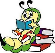 Bartow Bookworms: Dystopian Societies in Young Adult Literature   Dystopian Fiction   Scoop.it