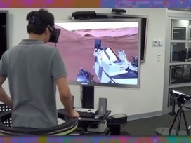 Let Game/Show Tell You How Virtual Worlds Are Actually Pretty Real [Video] | Video Games and the Mind | Scoop.it