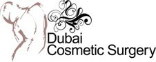 Hair Transplant in Dubai | dubai cosmetic surgery | Scoop.it