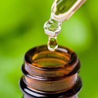 Ces huiles essentielles qui combattent les bactéries | Conseils bien être et huiles essentielles | Scoop.it