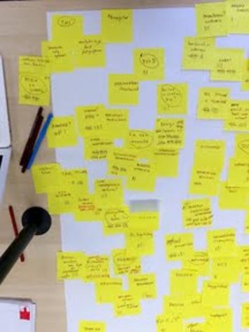 De 25 meest gestelde vragen over sociale media in het onderwijs   Edu-Curator   Scoop.it