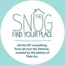 THESNUG.COM   Digital Marketing Strategy   Scoop.it