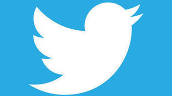 Twitter saps productivity and Facebook makes you fat | Real Estate Plus+ Daily News | Scoop.it