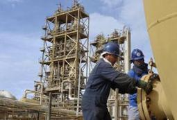 No end in sight as strikes at oil installations cost Libya about $13 billion - Middle East Online | SecureOil | Scoop.it