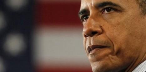 """ETATS-UNIS. Barack Obama promet un plan de relance pour septembre   Argent et Economie """"AutreMent""""   Scoop.it"""