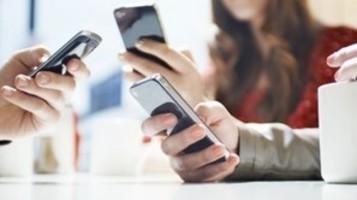 Tecnología: cuando los dispositivos móviles nos deshumanizan   Eduskopia