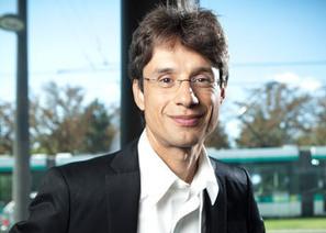 Bruno Patino, numéro 2 de France télévisions : «L'avenir c'est la télé augmentée» | Les médias face à leur destin | Scoop.it
