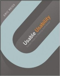 The 5 Best Books on UX Design | UX | Scoop.it