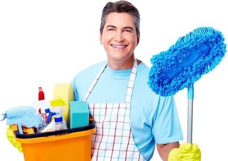 شركة تنظيف فلل ومنازل بمكه والمدينه | شركة تنظيف خزانات بالرياض | Scoop.it