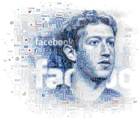 Twitter's Biz Stone on an awkward meeting with Mark Zuckerberg | Futurism, Ideas, Leadership in Business | Scoop.it