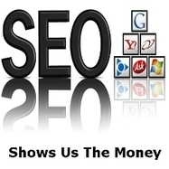 Integrate Content Marketing and SEO | Social Media Today | Content Marketing | Scoop.it
