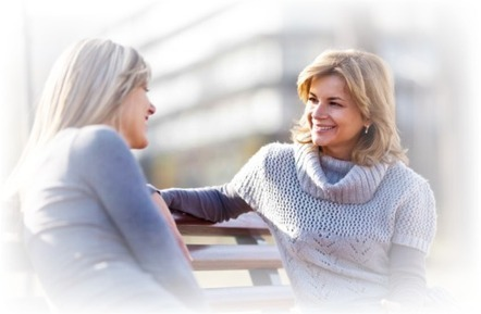 What Can You Expect During the Process of Divorce? | Your Family Law Attorney | Scoop.it