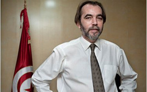 Le ministre de la santé publique s'engage à réformer le secteur en se focalisant sur cinq axes | RTCI - Radio Tunis Chaîne Internationale | Institut Pasteur de Tunis-معهد باستور تونس | Scoop.it