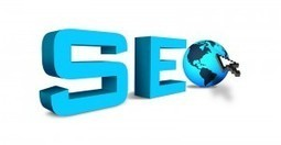 Off-Page SEO Importance for Beginners | SEO SEM Linkmarketing | Scoop.it