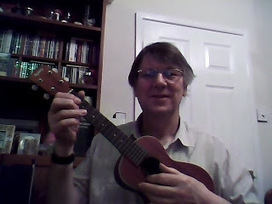 guitar bashin': A Ukelele Gets Me Going | A Musical Life | Scoop.it