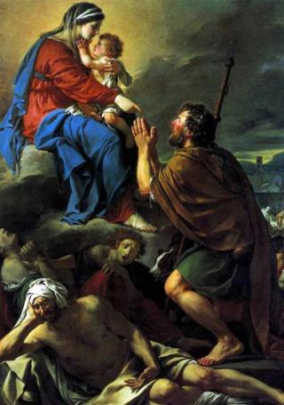 Programme de la fête de la Présentation – Pèlerinage paroissial à ... | évangélisation en paroisse | Scoop.it