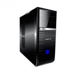 CASE PLENTY SONAR (PL-SN90) | คอม | Scoop.it